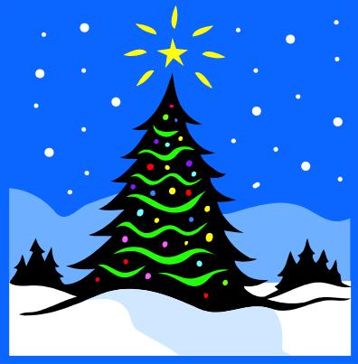 Billedresultat for juletræstænding