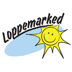 loppemarked1