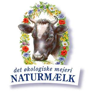 Header Naturmælk